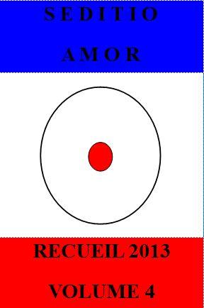 Couverture v4 2013