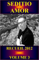 recueil-seditio-amor-v3.png