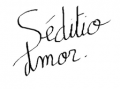 signature-SEDITIO1.png